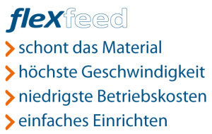 tecodrive-flexfeed-benefits-slider