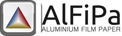Alfipa-Aluminium-Film-Paper